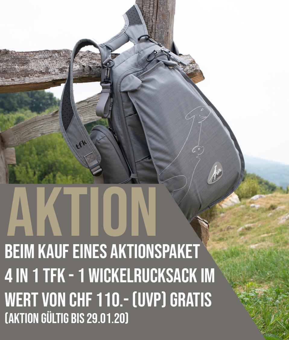 Banner_links_Aktion_Rucksack_GratisIvT5Kwnbnut1J