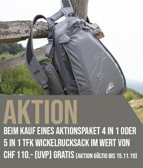 Banner_links_Aktion_Rucksack_GratisstEJuyKDAl6g9