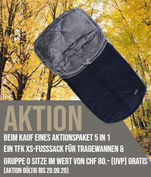 Banner_links_Aktion_XS_Fusssack_Gratisu2qEfI5ynrpV5