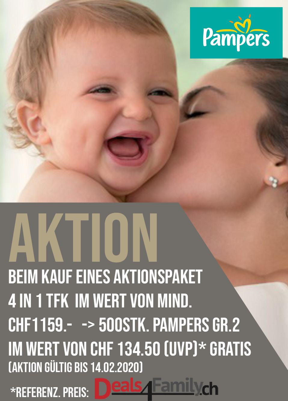 Banner_links_Aktion_500Pampers_GratisczZnQgZ4gwoFW