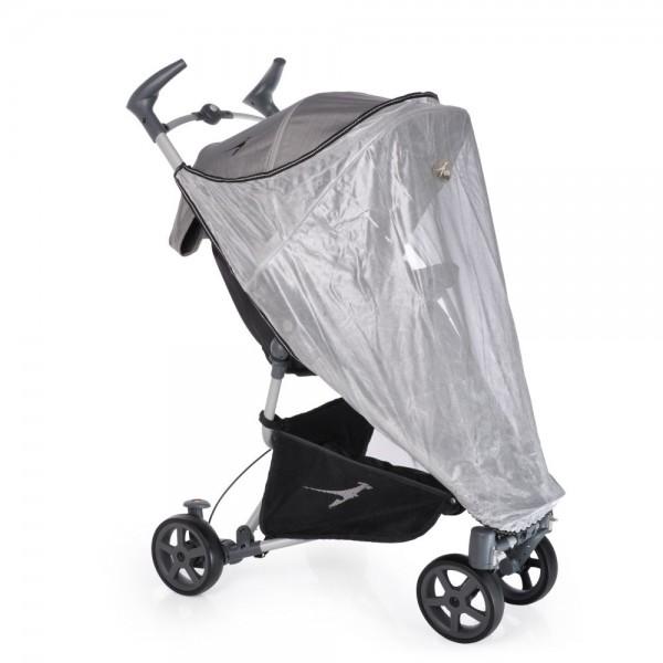 TFK UV-Sonnenschutz Kinderwagen DOT