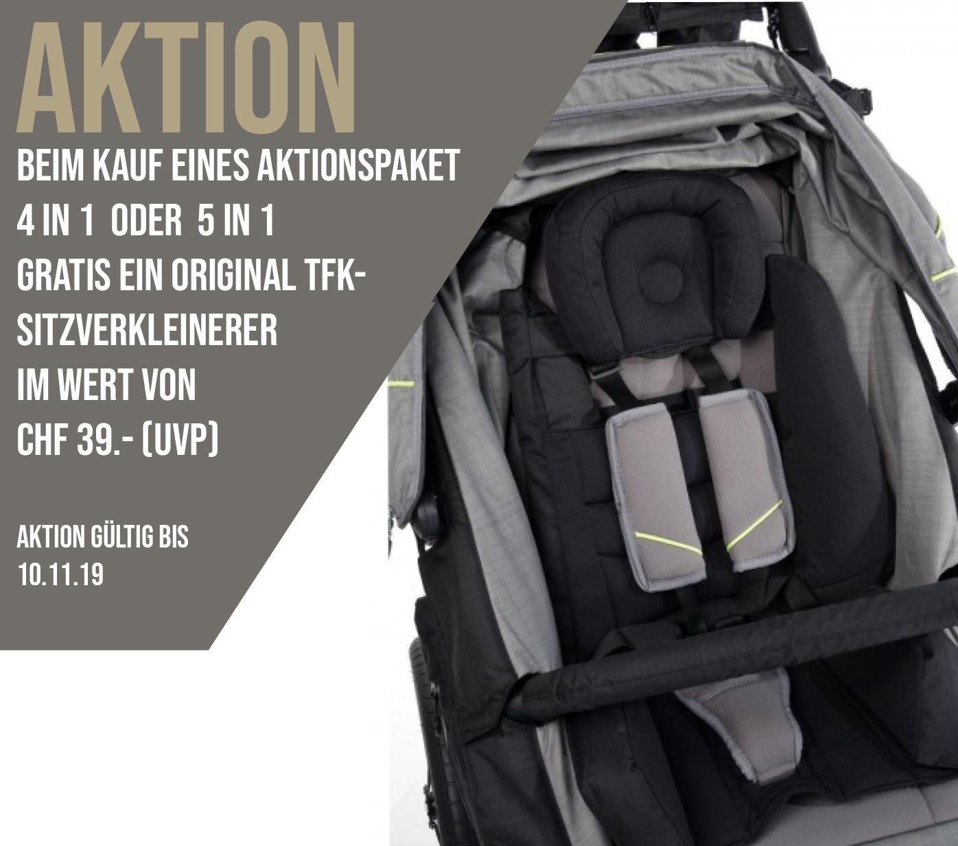 Banner_unten_Aktion_Sitzverkleinerer_gratis