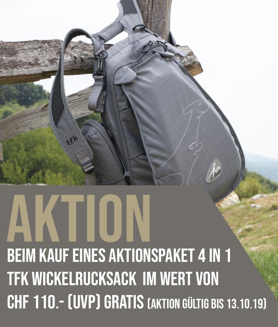 Banner_links_Aktion_Rucksack_GratishqoMWRpcUYp49