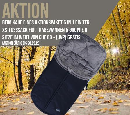 Banner_unten_Aktion_XS_Fussack_gratisnponEWIGPcqwu
