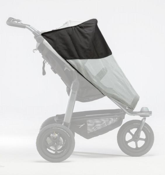TFK Mono Sonnenschutz für Sportkinderwagen