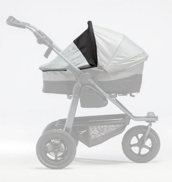TFK Mono Sonnenschutz für Kombi Kinderwagen